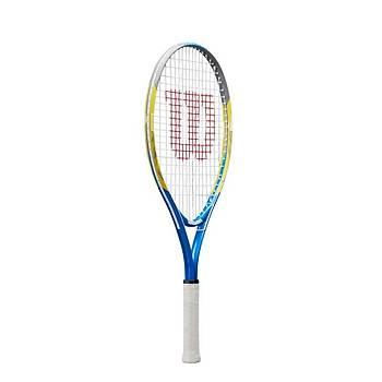 Tenis Raketi Wilson Us Open 25