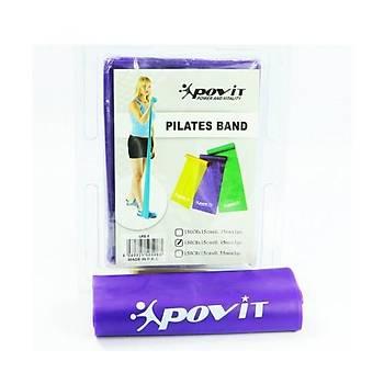 Pilates Seti Povit 4'lü