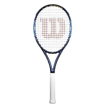 Tenis Raketi Wilson Ultra 97