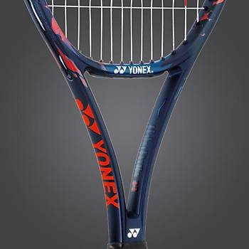 Tenis Raketi Yonex Vcore Pro-100A (MV)