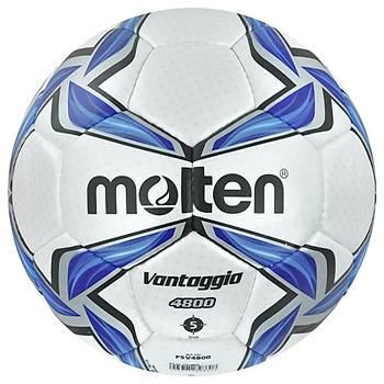 Futbol Topu Molten F5V4800