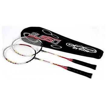 Badminton Raketi Busso BS3000