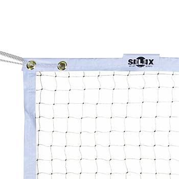 Badminton Filesi Selex B-290