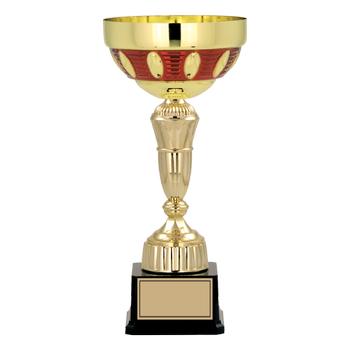 Kupa K026