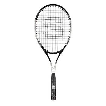 Tenis Raketi Selex Power 740