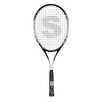 Tenis Raketi Selex Power 740