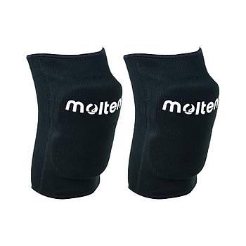 Voleybol Dizliði Molten MOLNP-01