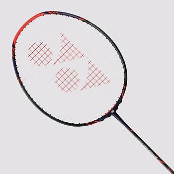 Badminton Raketi Yonex Voltric-GlanZ