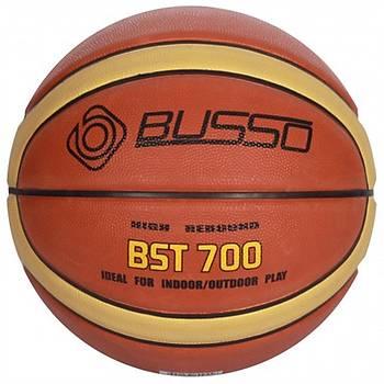 Basketbol Topu Busso BST-700