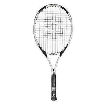 Tenis Raketi Selex Blade 7