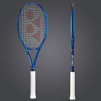 Tenis Raketi Yonex Ezone-98L