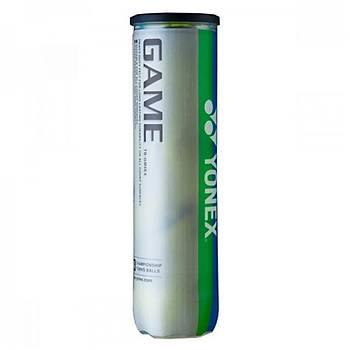 Tenis Topu Yonex TB Game 4