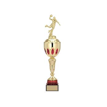 Figürlü Kupa B054