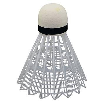 Badminton Topu Selex 909