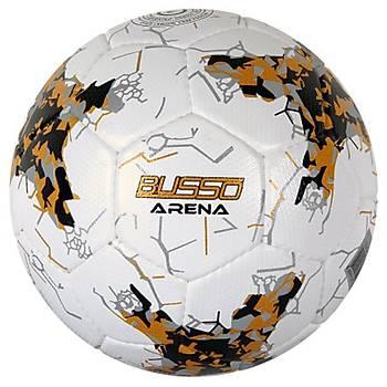 Futbol Topu Busso Arena