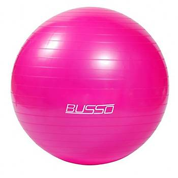Pilates Topu Busso 75 cm
