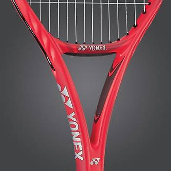 Tenis Raketi Yonex Vcore-Feel Kýrmýzý