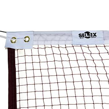 Badminton Filesi Selex B-250