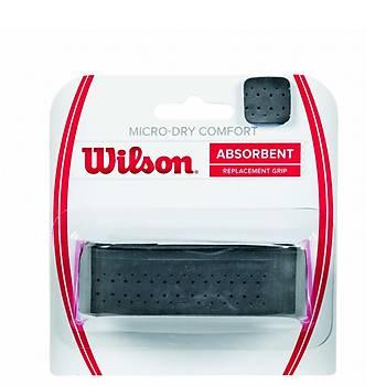 Tenis Gribi Wilson Micro-Dry Comfort