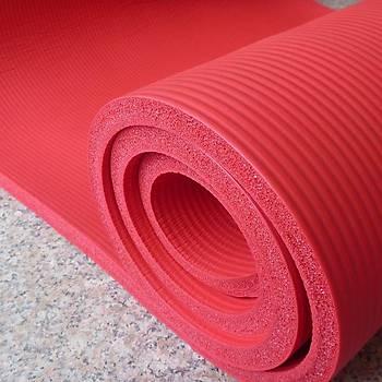 Pilates Minderi Povit 1.5 Cm