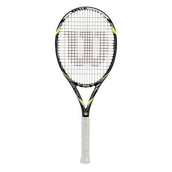 Tenis Raketi Wilson Pro Lite 100