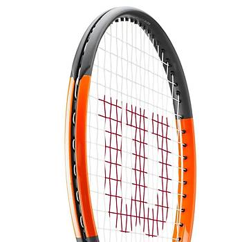Tenis Raketi Wilson Burn 100S