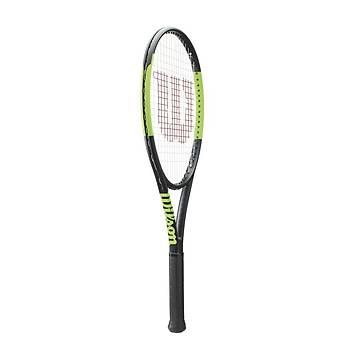Tenis Raketi Wilson Blade 26