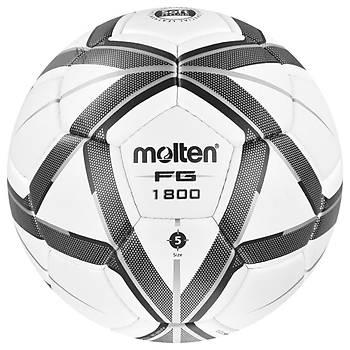 Futbol Topu Molten F5G1800