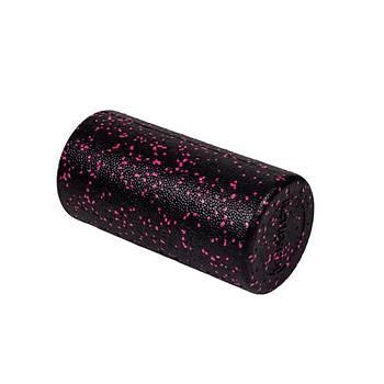 Foam Roller Actifoam Düz 30 cm