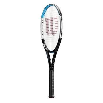 Tenis Raketi Wilson Ultra 100L V3.0