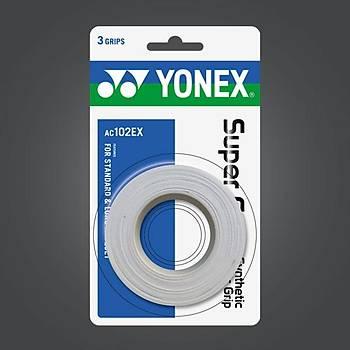 Grip Bant Yonex AC102-3