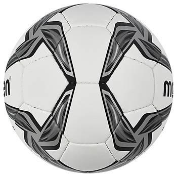 Futbol Topu Molten F5V1700 - Siyah