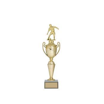 Figürlü Kupa B008