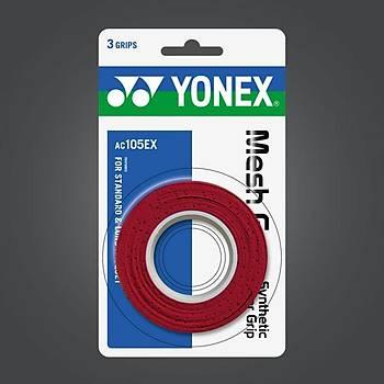 Grip Bant Yonex AC105-3