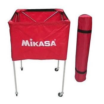 Top Taþýma Sepeti Mikasa BCSPSH-R