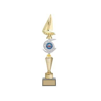 Figürlü Kupa B027
