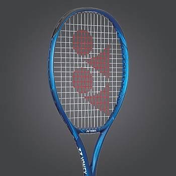 Tenis Raketi Yonex Ezone-Feel