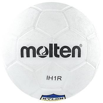 Hentbol Topu Molten IH1R