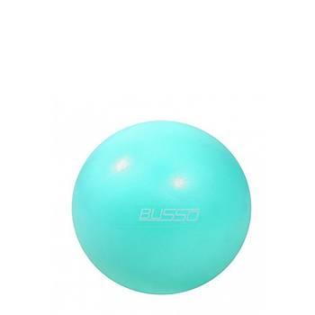 Pilates Topu Busso 20 cm