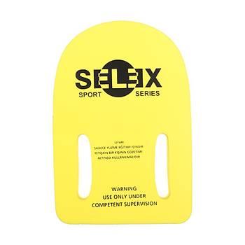 Yüzme Tahtasý Selex KB400