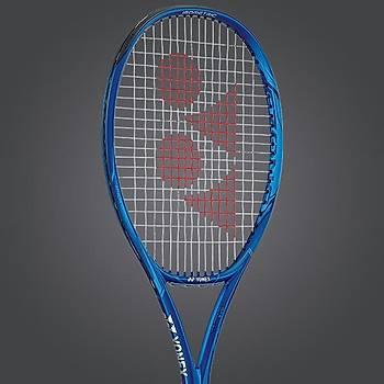 Tenis Raketi Yonex Ezone-98