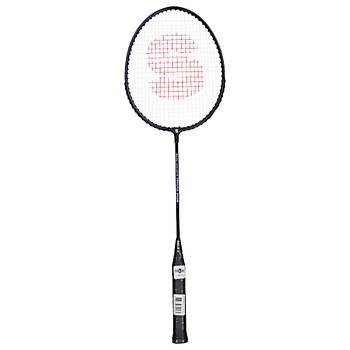Badminton Raketi Selex 5316