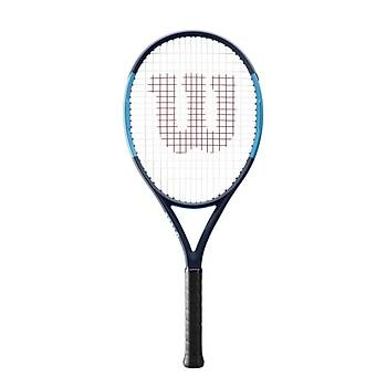 Tenis Raketi Wilson Ultra 26