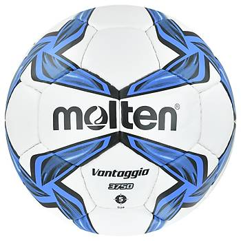 Futbol Topu Molten F5V3750