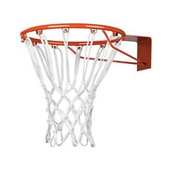 Basketbol Filesi Busso BTN-10