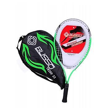 Tenis Raketi Busso TR-200 23