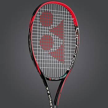Tenis Raketi Yonex Vcore-25