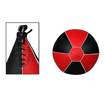 Pencikbol Topu Do-Smai DY-506