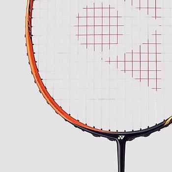 Badminton Raketi Yonex Astrox-99