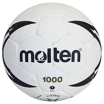 Hentbol Topu Molten H1X1000